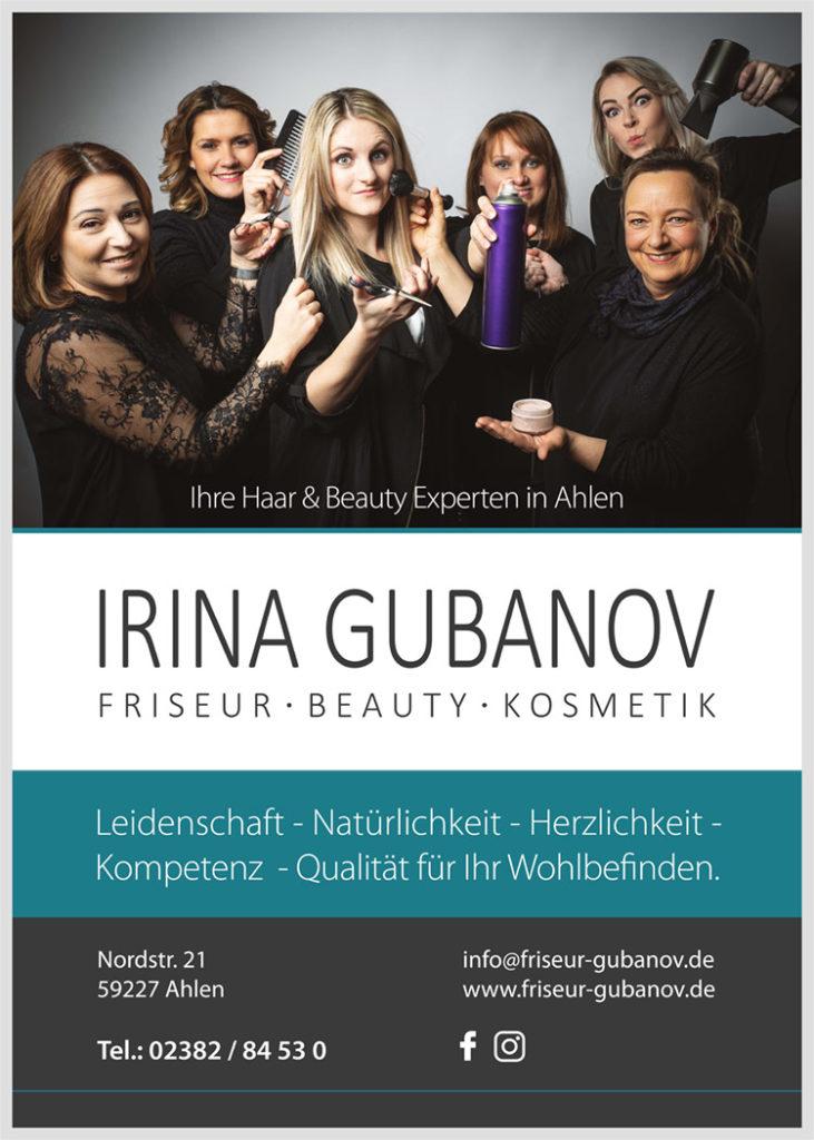 friseursalon-irina-gubanov