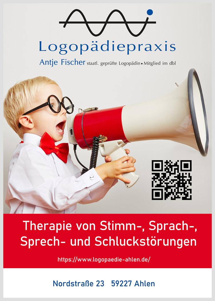 logopaediepraxis-fischer