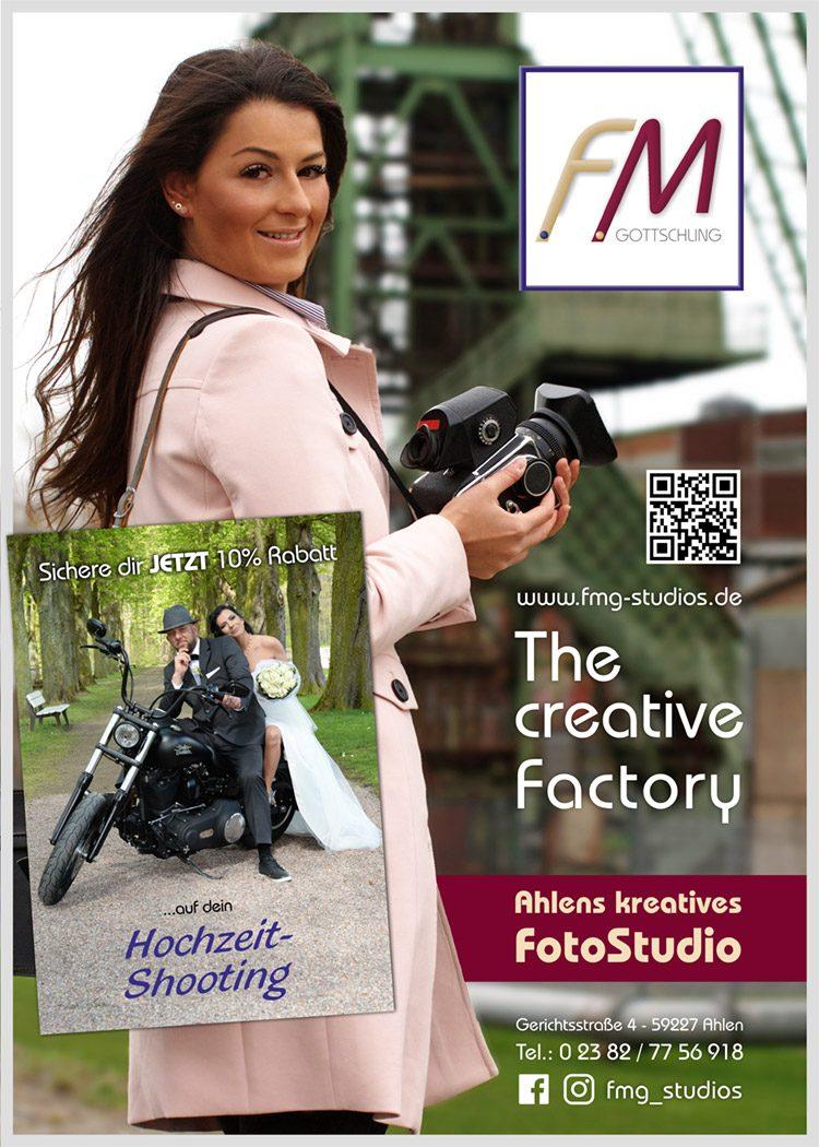 fmg-studios